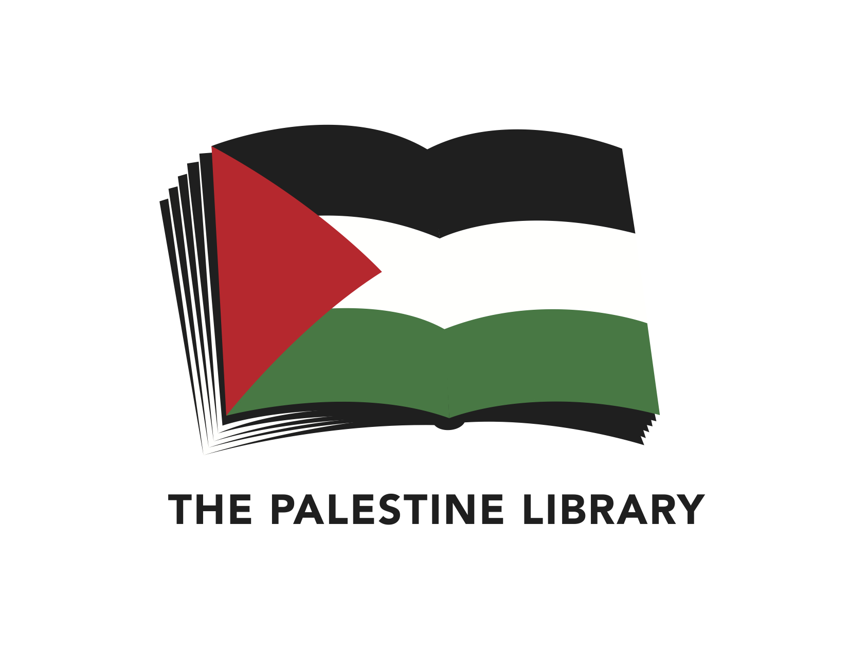 Palestine Library Book Center