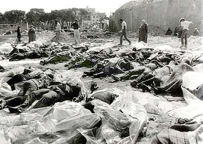 http://www.al-awda.org/until-return/sabra_and_shatila.jpg